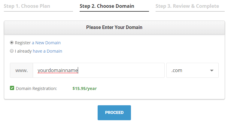 choose-your-domain-name-from-siteground