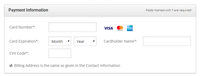 payment-info-for-siteground-purchase