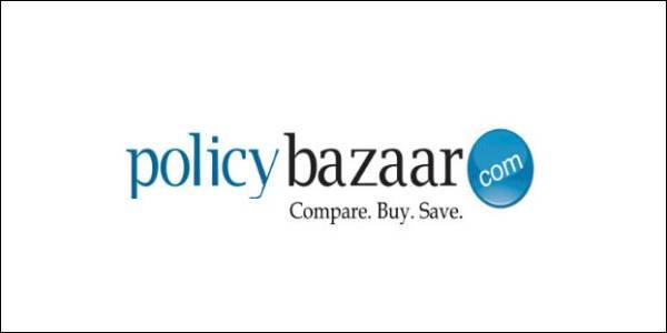 why we need policy bazaar